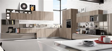 modern kitchen layout design kitchen designs that pop