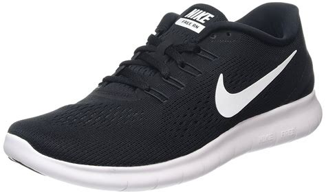 black nike running shoes seven unconventional knowledge about nike go run shoes that