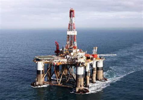 menghemat energi minyak bumi duniapelajarcom
