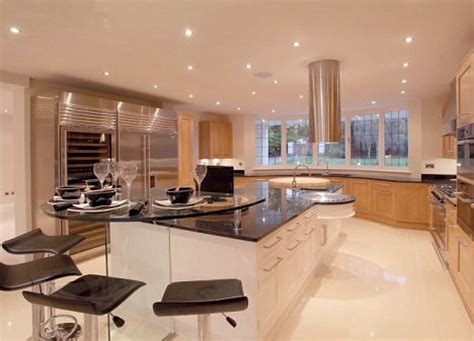 Kitchen Design Cheshire by Peter Crouch Moves Into Andrew Flintoff S Cheshire Mansion For 163 4 5m Daily Mail Online