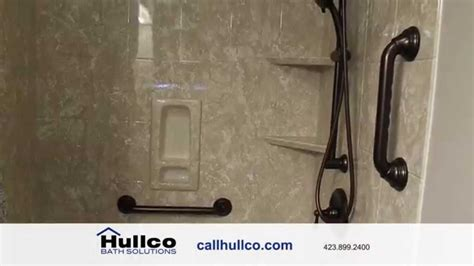 walk in shower replacement for bathtub bathroom remodel chattanooga walk in tubs showers