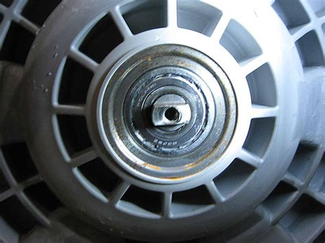 Waschmaschine Aeg Ko Lavamat 417 by Waschmaschine Aeg 214 Ko Plus 1400 Lagerschaden