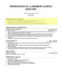 teamwork cover letter sle skills resume resume cv cover letter teamwork