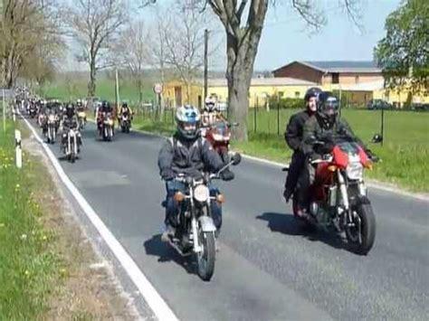 Motorradtreffen Unterretzbach 20 jahre mecklenburger motorradtreffen in malchin vom 2 5