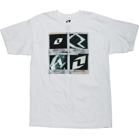 T Shirt One Industries one industries polaroid t shirt clearance ghostbikes