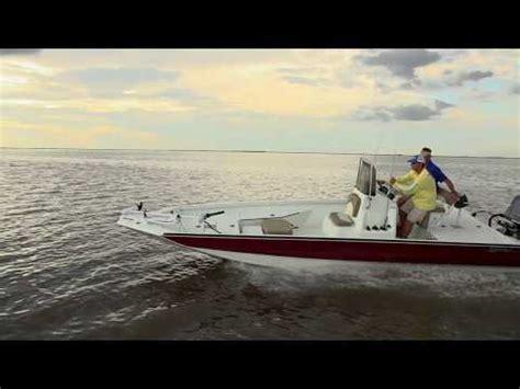 excel boats storm cat excelboats
