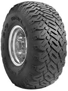 Kevlar Suv Tires Cepek Country F C Kevlar Belted Bias Ply Tire Reviews