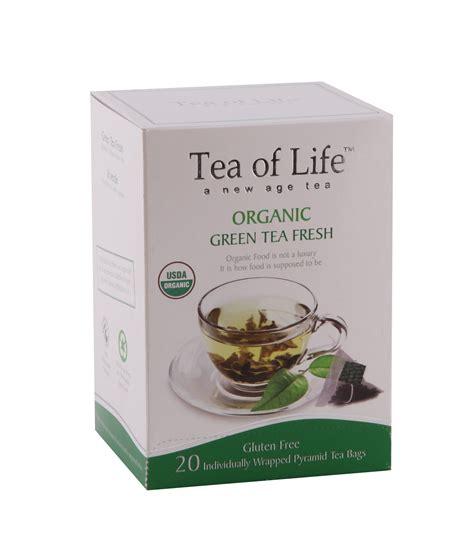 Coffee Green Tea organic green tea fresh orlando coffee roasters