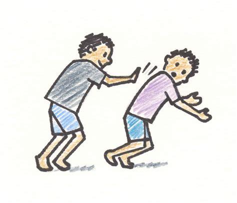imagenes de ok no basta de bullying aqui unas imagenes para que reflexiones
