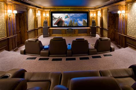 Theater Custom 100 home theater design custom home imax offering