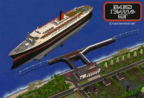 best boat docking simulator oahu cruise ship terminal fitbudha