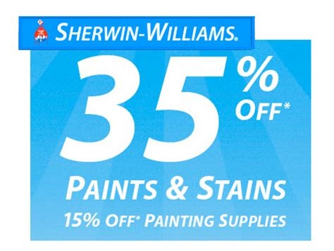 sherwin williams paint sale 2017 sherwin williams paint codes 2017 grasscloth wallpaper