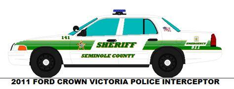 Seminole County Sheriff Search Seminole County Sheriff 2011 Ford Cvpi By Scfdunit1 On Deviantart