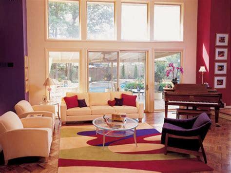 farbe türkis kombinieren wandfarben schlafzimmer t 252 rkis und braun