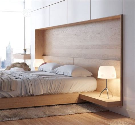 Creative Headboards 16 Creative Headboards That Will Your Mind