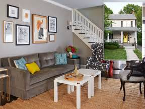 room decor small house: small house decorating ideas for inexpensive decorating