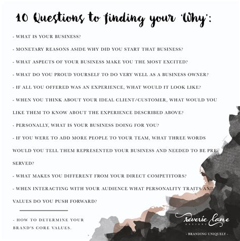 is there a in your list how to overcome obstacles that keep you from achieving your goals books 10 questions to finding your why how to determine your