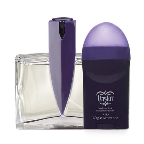 Parfum Jafra 19 best images about jafra perfumes on legends