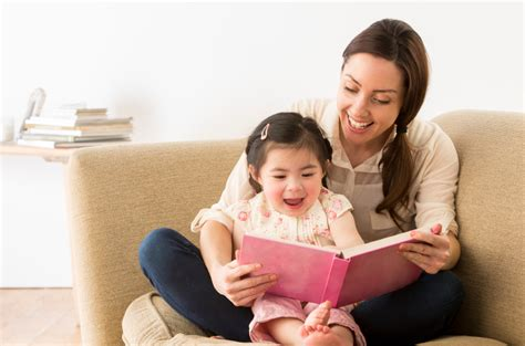 Baby Sitter by Safety The Conversation You Should Before Leaving Your Child One Tough
