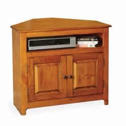 Fantastic beautiful corner tv stand 150083 home design ideas