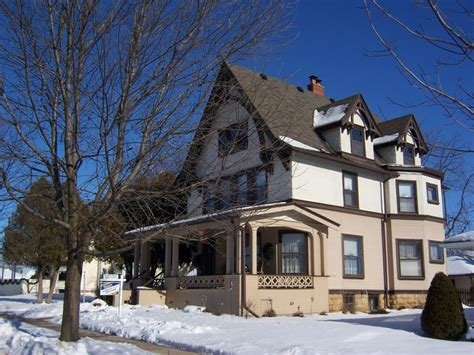 home design solutions inc monroe wi house to home designs monroe wi open house thurs jan 17