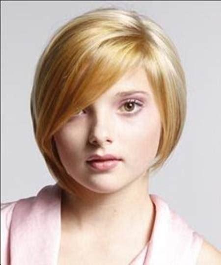 model rambut pria  wanita terbaru  tampilan