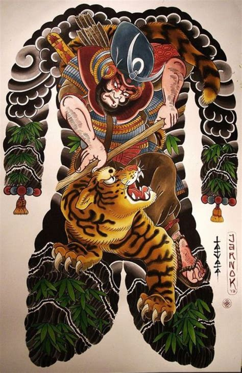 yakuza tattoo flash 168 best images about bodysuit designs on pinterest