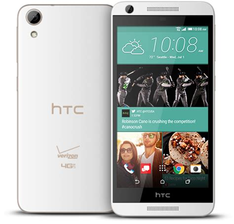 htc mobile desire htc desire 174 626s desire smartphone htc usa htc
