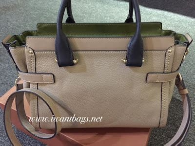 2 Ready Stock Coach Swagger Large 3002 2 Semipremium11 coach 36153 swagger 27 in colorblock leather bag