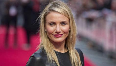 pubic hairstyles for mature women 40 actrices mayores de 40 a 241 os que siguen arrancando