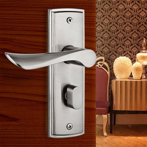 buy wholesale fitting room locks from china fitting