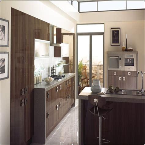 high kitchen cabinets uv high gloss modular kitchen cabinet design