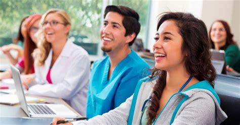 nursing courses in toronto nursing programs to study in toronto