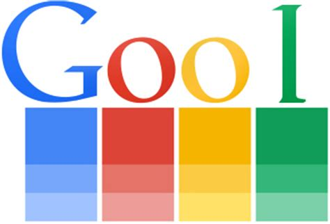 google images match the flat google logo redesign appears legit it s