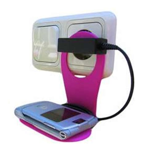 cell phone charging shelf charging shelves driinn