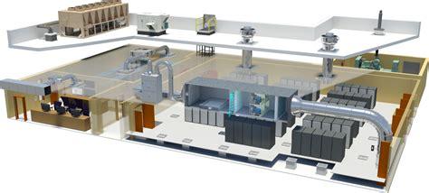 design center solutions data center solution johnson controls
