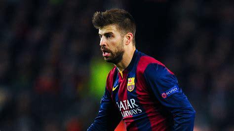 wallpaper barcelona player barcelona player worried1 wallpapers players teams