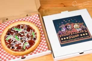 Five nights at freddy s pizza cake freddy fazbear pizza