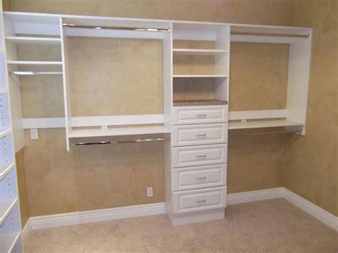closet remodel custom closet design closet organization utah custom closets