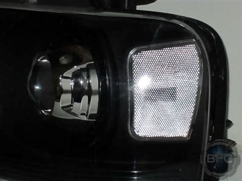 Lu Projector Hid Vario 150 2015 tahoe headlight removal autos post