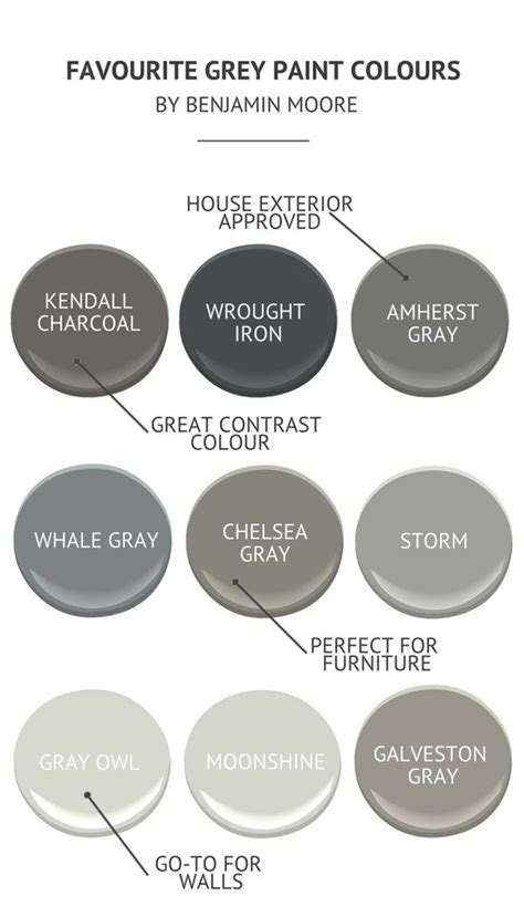 grey colors best 25 grey color palettes ideas on