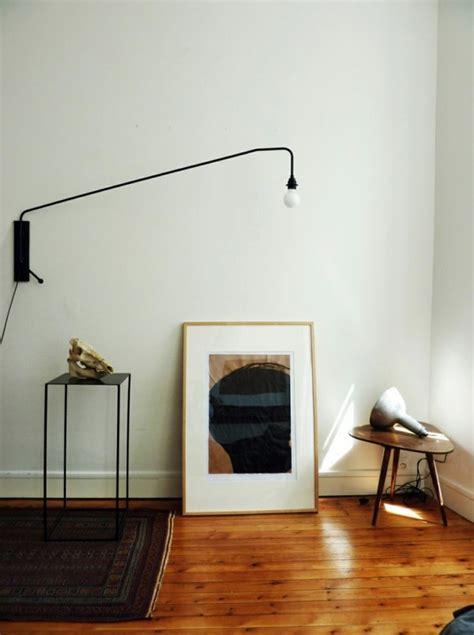 cool lighting ideas for living room 40 lighting ideas for living room cool modern living