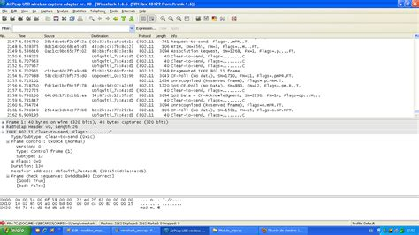 wireshark tutorial filtrando paquetes en pantalla tibur 243 n de alambre captura de paquetes en redes