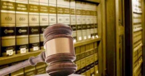 Does A Summary Offense Go On A Criminal Record Revised On Summary Procedure Prohealthlaw