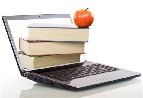 imagenes de bibliotecas virtuales bibliotecas virtuales