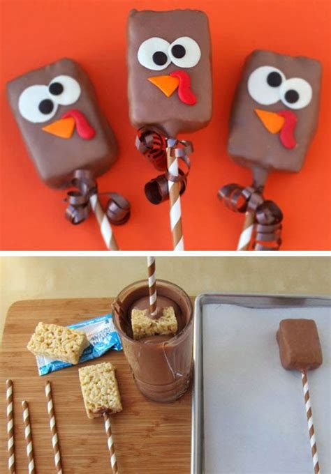 kid crafts at home thanksgiving crafts for to make at home ye craft ideas
