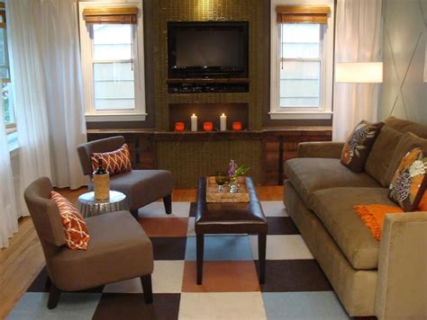 74 small living room design ideas page 2 of 15 74 small living room design ideas page 13 of 15