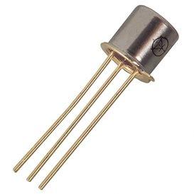 transistor mosfet sihg20n50c transistor bipolaire npn darlington 100v 65w 5a 201 lectronique kge 233 lectronique