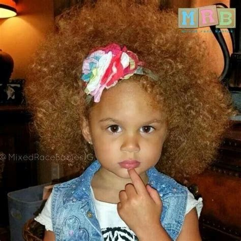 women with alot of hair beautiful baby girl with curly hair so adorable