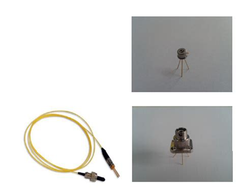 pin diode responsivity pin diode responsivity 28 images photodiode power sensors c series tue apr 26 notes chap6